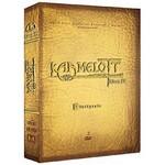 kaamelott-l4-dvd.jpg