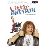 little-britain-s2-dvd.jpg