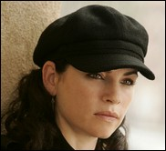 The Lost Room - Julianna Margulies