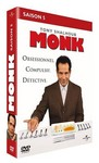 monk-s5-dvd.jpg