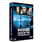 paris-ec-s1-dvd1.jpg