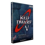 red-dwarf-vol5.jpg