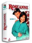 roseanne-s1-dvd.jpg