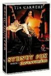 sydney-fox-s1-dvd.jpg