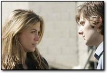 Tell Me You Love Me - Sonya Walger et Adam Scott