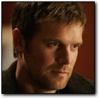 The Lost Room - Peter Krause