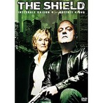 the-shield-s4-dvd.jpg
