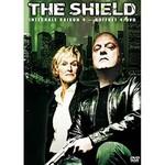 the-shield-s4-dvd.jpg