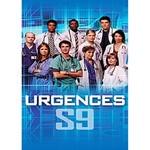 urgences-s9-dvd.jpg