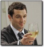 Brothers & Sisters - Matthew Rhys
