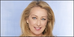 Brothers & Sisters - Patricia Wettig