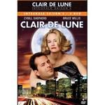 clairdelune-s5-dvd.jpg