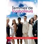 femmes-foot-s3-dvd.jpg