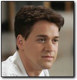 Grey's Anatomy - T.R. Knight