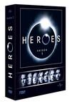 heroes-s1-dvd.jpg