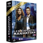 les-experts-manhattan-s2-dvd.jpg