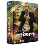 les-experts-miami-s4-dvd.jpg