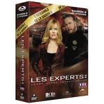 les-experts-s6-dvd.jpg