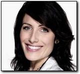 Dr House - Lisa Edelstein