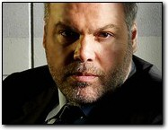 New York Section Criminelle - Vincent D'Onofrio