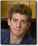 October Road - Bryan Greenberg