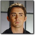 Pushing Daisies - Lee Pace
