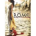 rome-s2-dvd.jpg