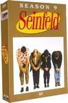 seinfeld-s9-dvd.jpg