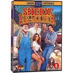 sherif-s7-dvd.jpg