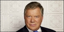 Boston Justice - William Shatner