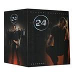 24-s1a5-dvd.jpg