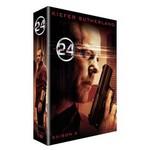 24-s5-dvd.jpg