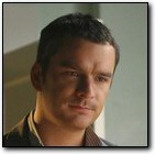 Brothers & Sisters - Balthazar Getty