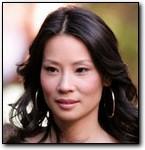 Cashmere Mafia - Lucy Liu