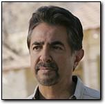 Esprits Criminels - Joe Mantegna