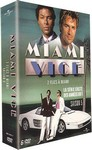 miami-vice-s5-dvd.jpg