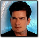 Mon Oncle Charlie - Charlie Sheen