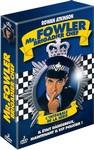 mrfowler-dvd.jpg