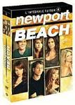 newport-beach-s4-dvd.jpg