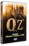 oz-s3-dvd1.jpg