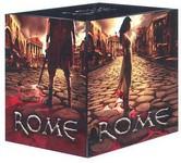 rome-integrale-dvd.jpg