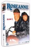 roseanne-s2-dvd.jpg