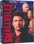 smallville-s6-dvd.jpg