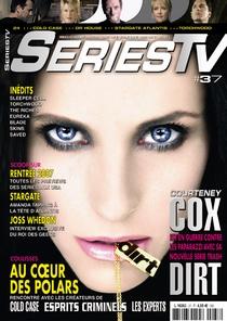 SeriesTV n°37