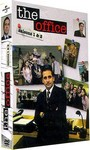 the-office-s1-s2-dvd.jpg