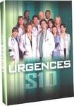 urgences-s10-dvd.jpg