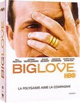 big-love-s1-dvd.jpg