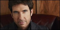 Big Shots - Dylan McDermott