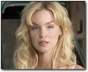Jericho - Ashley Scott