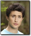 Kyle XY - Matt Dallas
